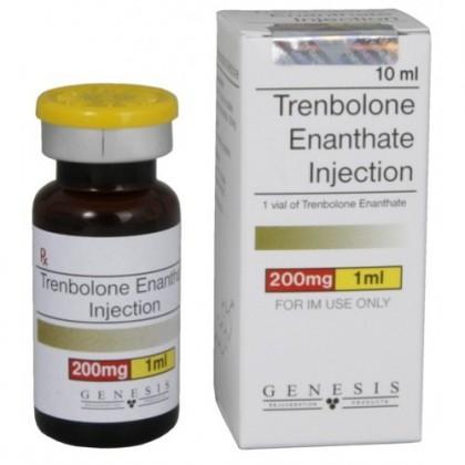 Trenbolin (vial) ( 10ml vial (250mg/ml) )