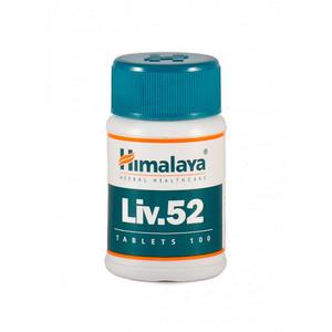 Liv.52 ( 100 pills )