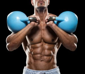Scientific Principles for Effective Muscle Gain