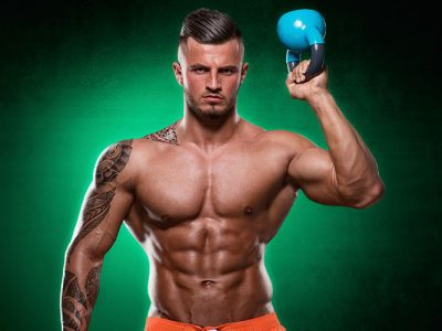effective muscle gain