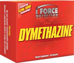 Dimethazine ( 10 capsules/BOX )