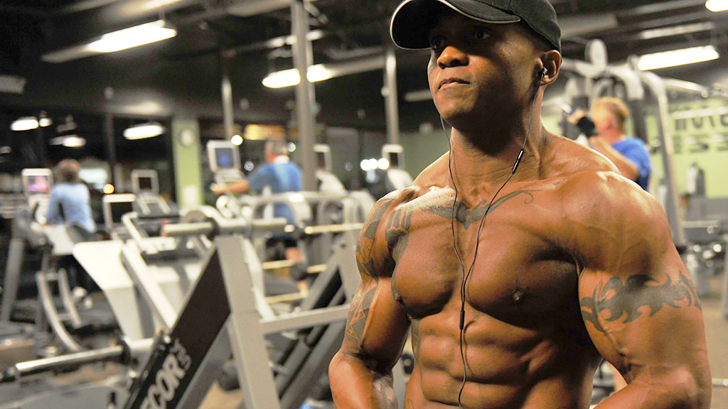 what is parabolan steroid used for